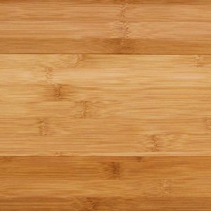 How To Compare Wood Flooring Options