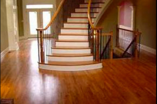 Hardwood Floor Refinishing Cost Prices 2018