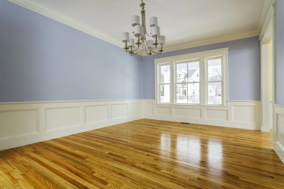 hardwood-flooring-atlas-wood-floors-inc