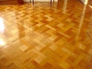 parquet-wood-flooring
