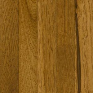strip-wood-flooring