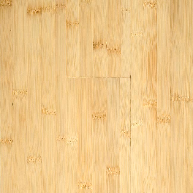 Choosing A Wood Floor Species