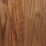 species_walnut-wood-floor