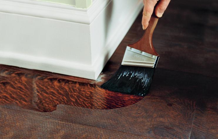 wood-floor-refinishing-step-five-cut-in