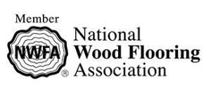 national wood flloring association atlas wood floors