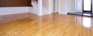 Gorgeous wood floor by Atlas Wood Floors of Germantown,MD
