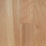 wood-floor-species_beech