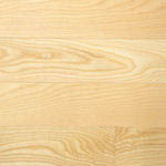 wood-floor-species_ash