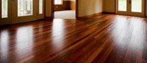 wood-floor-care-tips-atlas