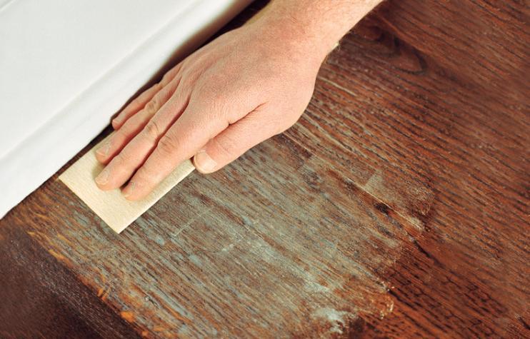 wood-floor-refinishing-prep-wood-floor
